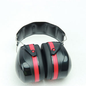Tactical Military Headset For Shooting Hunting Noise Reduction Soundproof Ear Protection 35dB