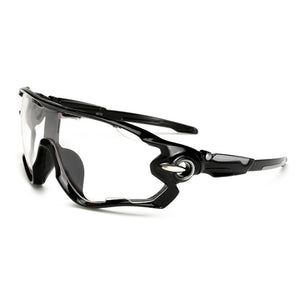 Polarized Sunglasses For Men & Women And Have Night Vision Driving Capability