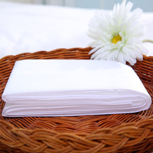 200x180cm Disposable Waterproof Anti-dirty Bed Sheets