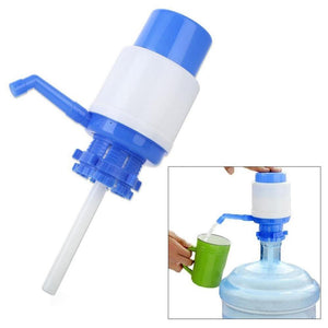 Water Dispenser Pressure Pump Large Drinking Purifier