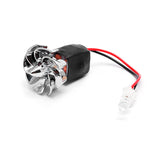 2V-22V 3000rpm Micro Motor Wind Turbine Generator Alternator DIY Accessories