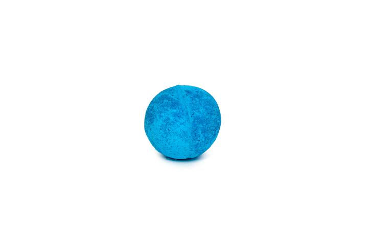 BOMBE DE BAIN EFFERVESCENTE PIRATE BARBE BLEUE