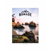 Magazine Nomade vol. 002 - Printemps/Été