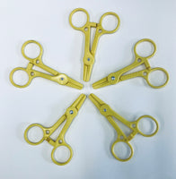 Line Clamps, 5 per order