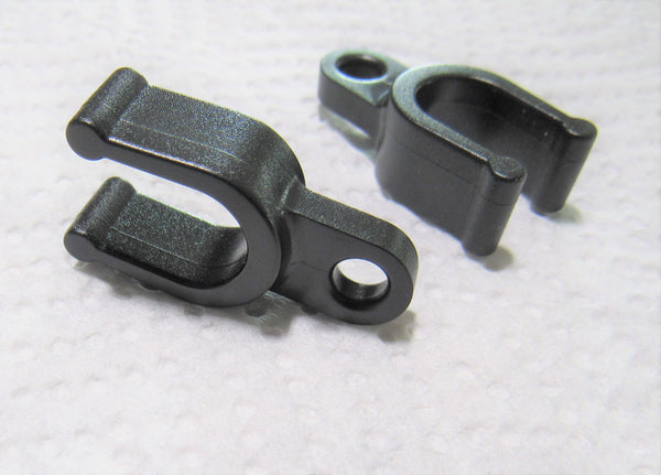 Replacement PD-Showermate Clips