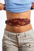 Flamin Tuck-Away PD Belt