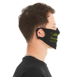 "Crowder Fabric ""Face Mask"" - Bundle 10"