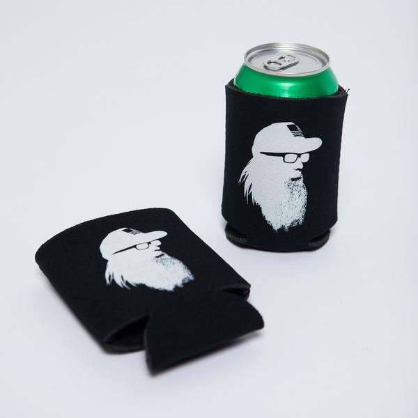 Crowder Music - David Crowder Koozie