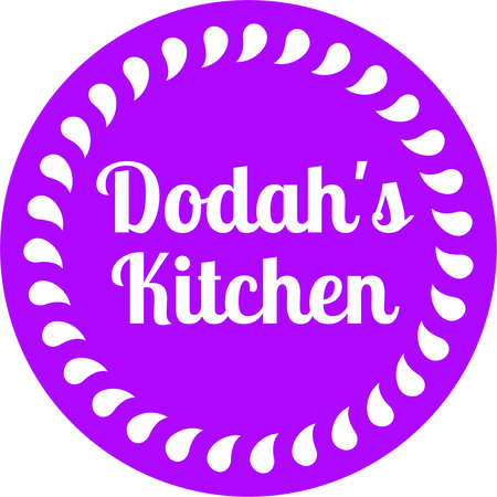 Dodah's Kitchen