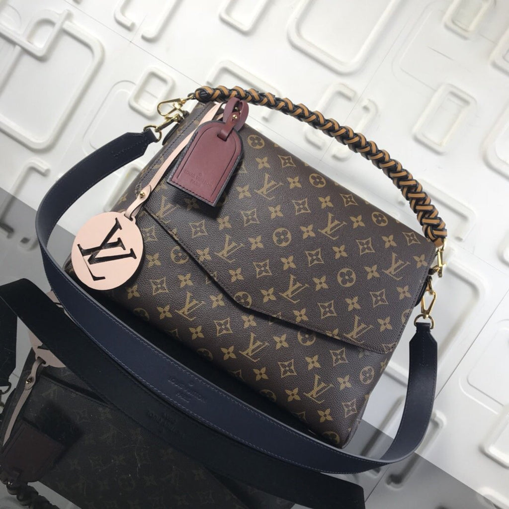 Louis Vuitton Handbag #7