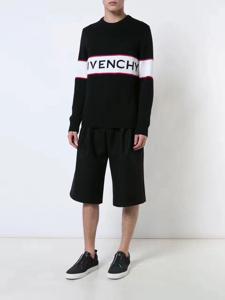 Givenchy Sweater - Grandeur Lux