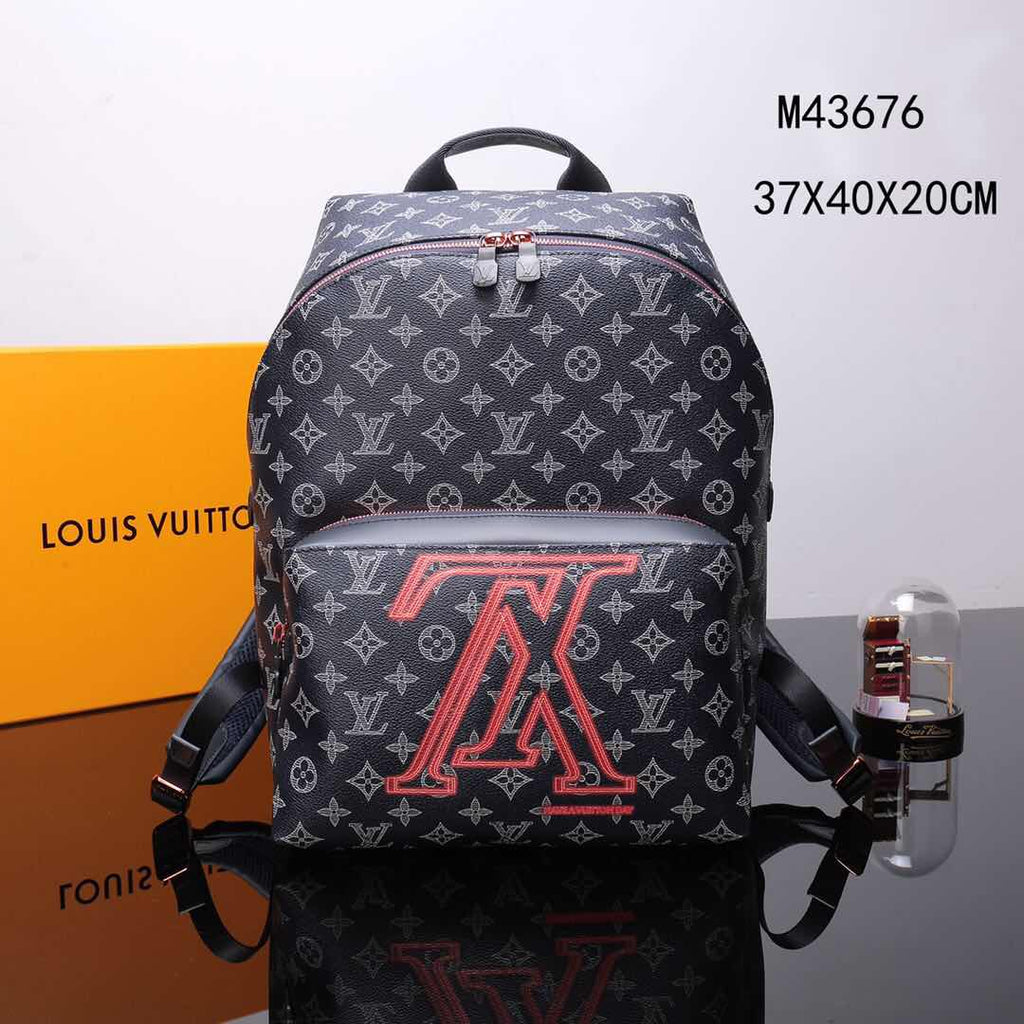 Louis Vuitton Backpack #2