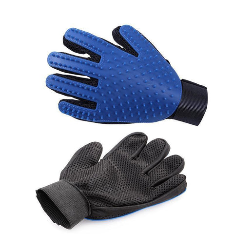 Pet Cleaning Glove-Rottweilers Shop