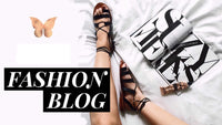 These are the best fashion blogs to follow in 2018