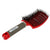 Hair Scalp Smoothing Massage Brush