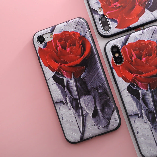 SoCouple Iphone Case