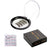 Magnetic False Eyelashes Kit