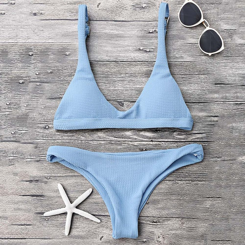 ZAFUL Swimming Suits