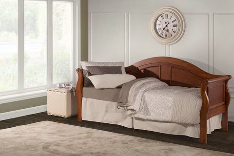 Hillsdale 124DB Bedford Daybed