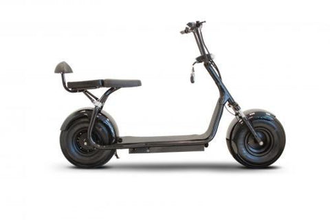 EWheels EW-08W Fat Tire Electric Scooter