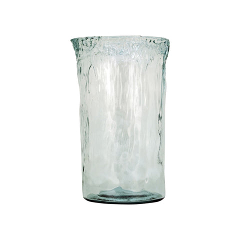 Pomeroy POM-310157 Maya Collection Recycled Finish Vase/Urn