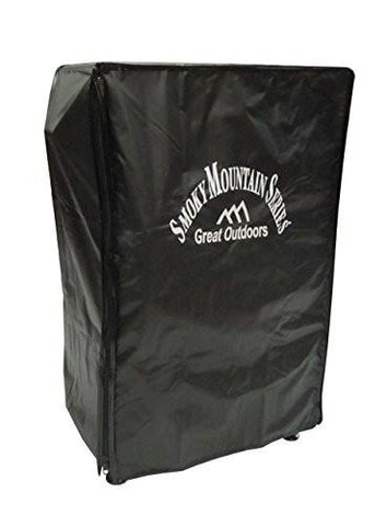 "Landmann 32927 Smoker Cover For 26"" Smoky Mountain Series - Peazz.com"