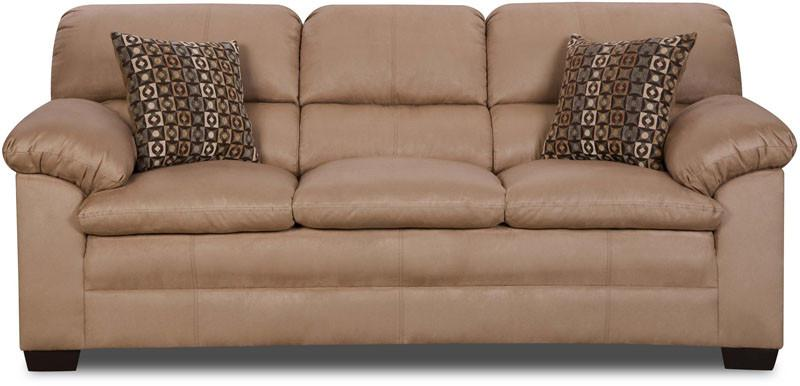 Sofa 16752 Product Photo