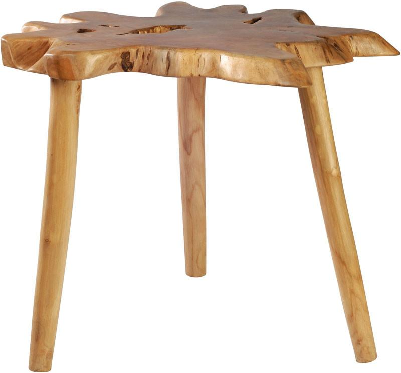 Natural | Coffee | Modern | Finish | Table | Color | Wood