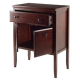 Winsome Wood 40728 Orleans Modular Buffet with Drawer & Cabinet - Peazz.com - 5