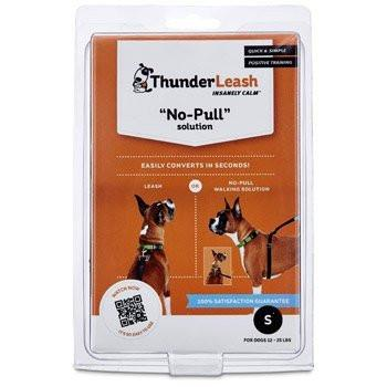 Thundershirt No Pull Leash Medium