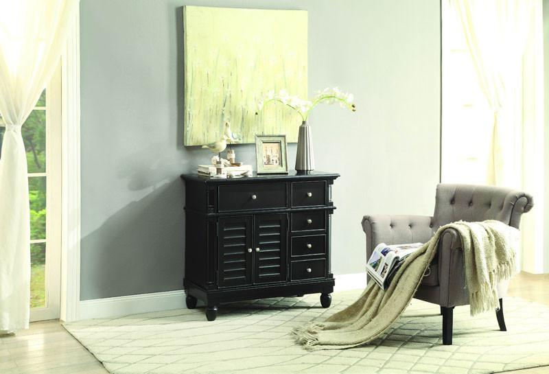 Collection Color Black 19193 Product Photo