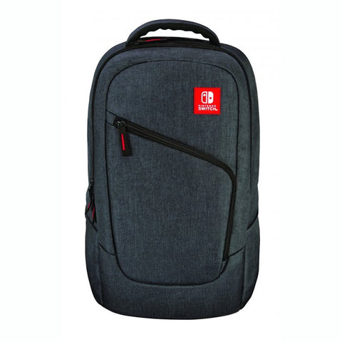 Switch Elite Player Backpack (500-009)