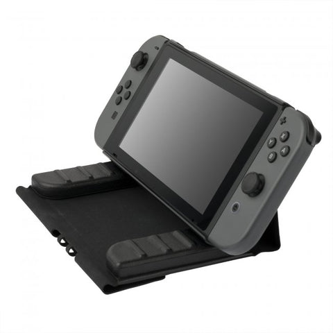 Switch Premium 3-in-1 Play On Folio (500-048)
