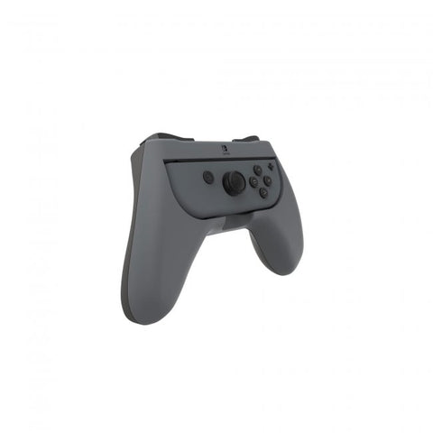 Switch Pro Player Grips (PDP) (500-058)