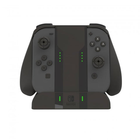 Switch Pro Joy-Con Charging Grip (PDP) (500-059)