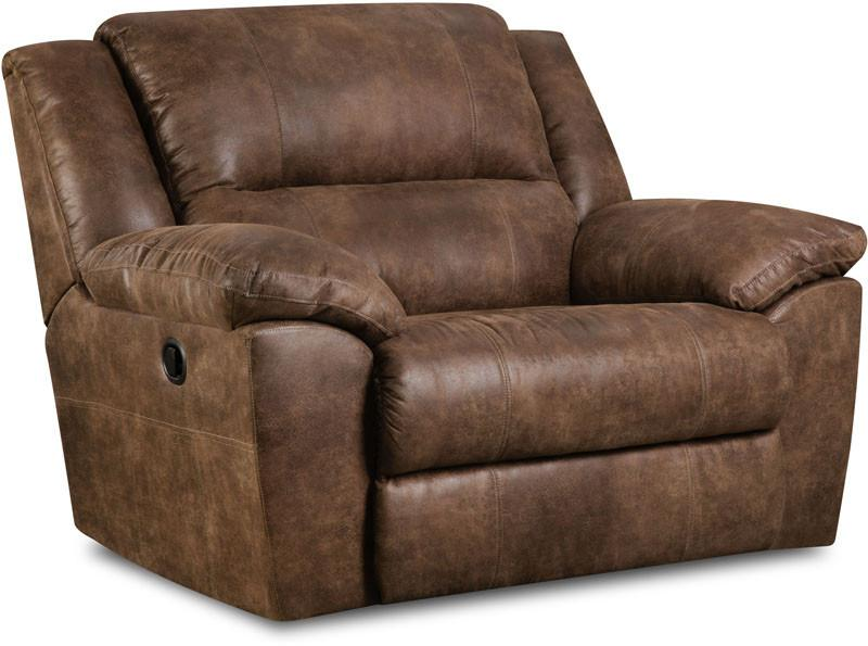 Cuddler Recliner 2981 Product Photo