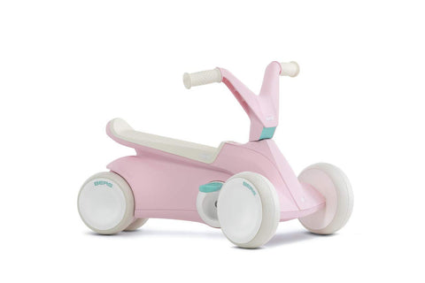 Berg Toys 24.50.01.00 Go2 Pink