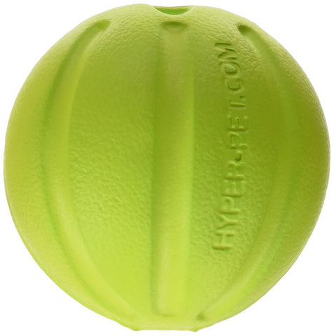 Hyper Pet HYP-48845EA Chewz Ball Dog Toy