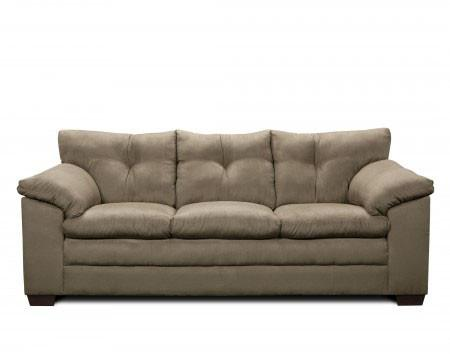 Loveseat 19229 Product Photo
