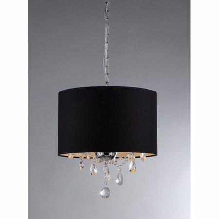 Warehouse of Tiffany RL9689 Juliana Crystal Chandelier