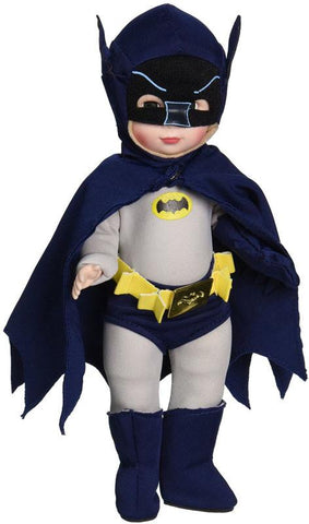 Madame Alexander Batman Doll - Peazz.com - 1