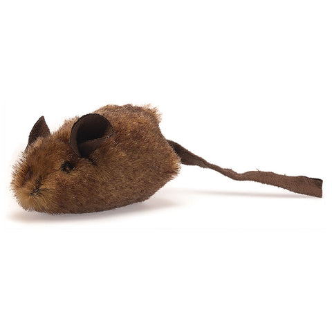 Our Pets CT-10158 Play-N-Squeak MouseHunter