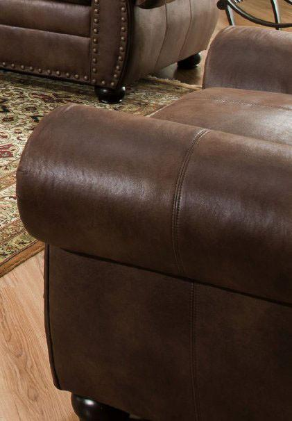 Chair 17600 Product Photo