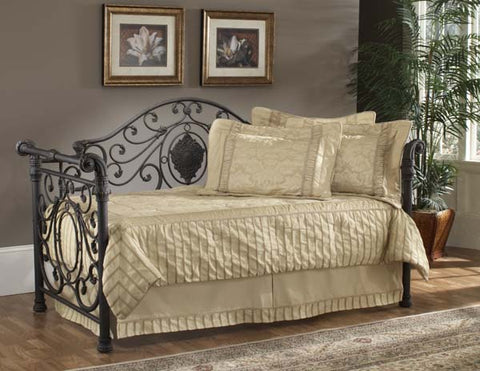 Hillsdale 1039DB Mercer Daybed