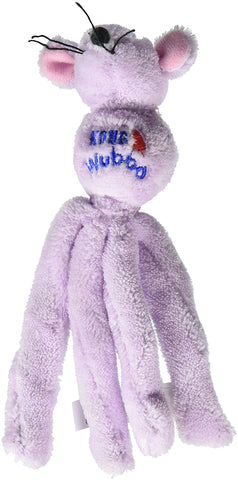 Kong Cat Wubba WC51 - Peazz Pet