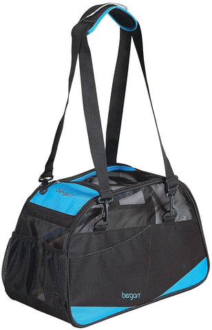 Bergan BER-88667 Voyager Pet Carrier