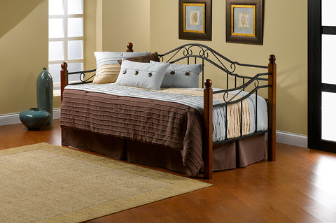 Hillsdale 1010DB Madison Daybed