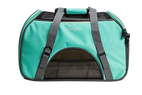 Bergan BER-88920 Pet Comfort Carrier