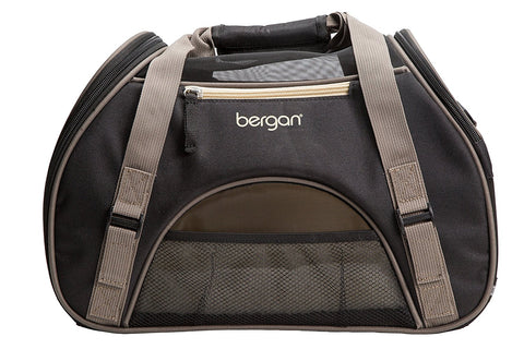 Bergan BER-88900 Pet Comfort Carrier