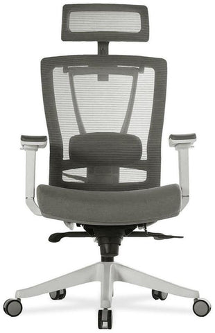 Vifah A72 ActiveChair Ergonomic Office and Gaming Chair, 7-way adjustable